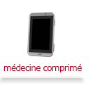 Medical Tablet